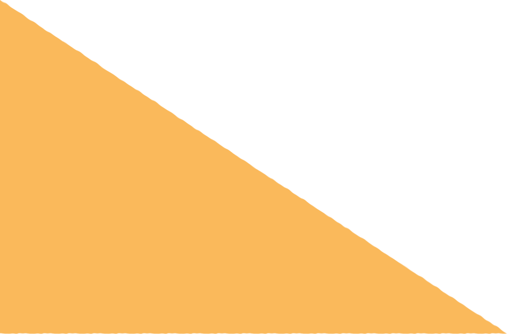 Homepage Hero Yellow Triangle