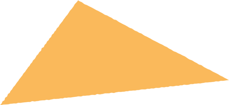 Yellow Background Triangle 1